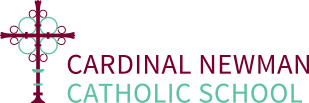 Cardinal Newman Catholic School, The Upper Drive, Hove East, Sussex, BN3 6ND