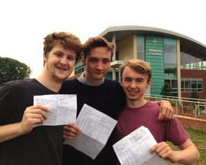 Results2016a1