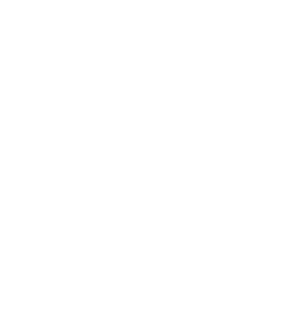 Raise Education